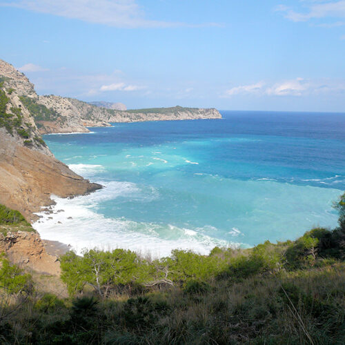 Mallorca Alcudia