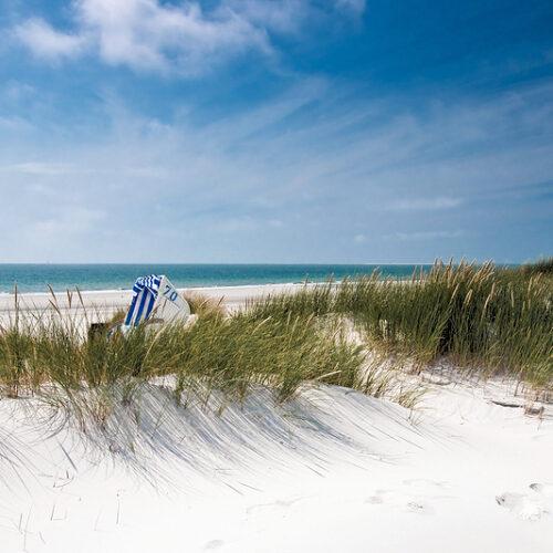 Nordsee - Strand