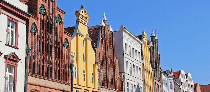 Stralsund-Altstadt