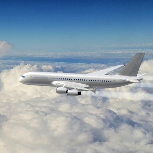 Skyscanner vs. Google Flights– Die Flugsuchmaschinen