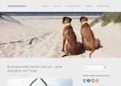 Blogpartner HundeReisenMehr