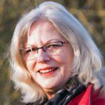 Patricia Bastian-Geib