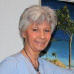 Irmela Hauffe