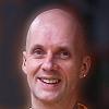 Ulf Dahlke